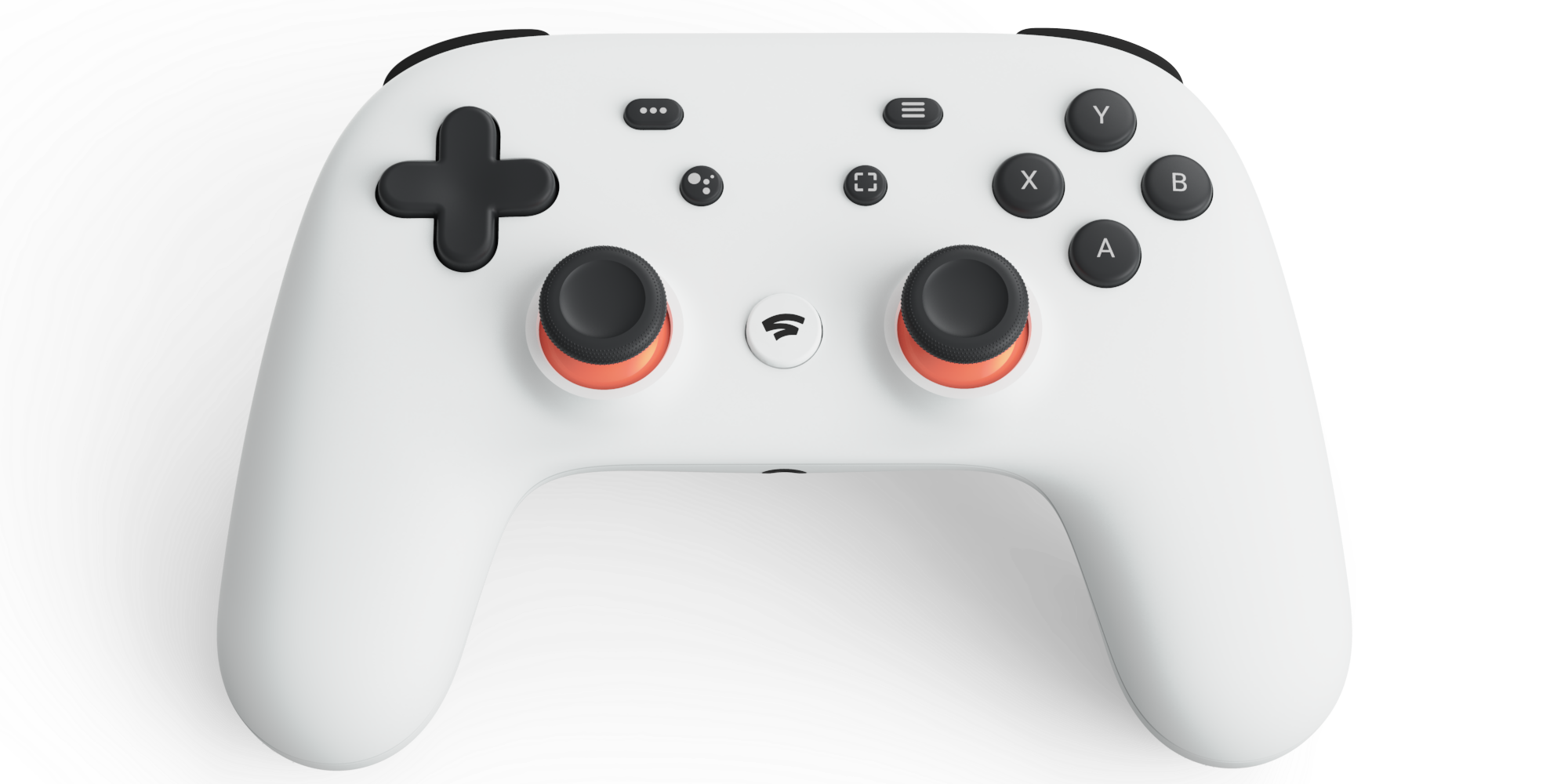 Google just unveiled Stadia, its ambitious attempt to