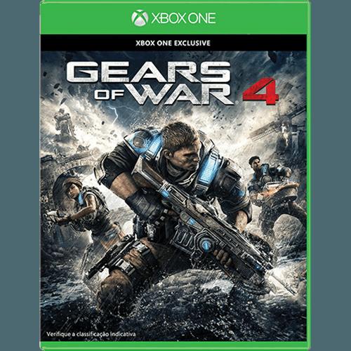 Submarino Forza Horizon 3 Ou Gears Of War 4 R 135 99 Ffxv R 169 Recore 101 99 Jogos Xbox One Gears Of War Xbox One