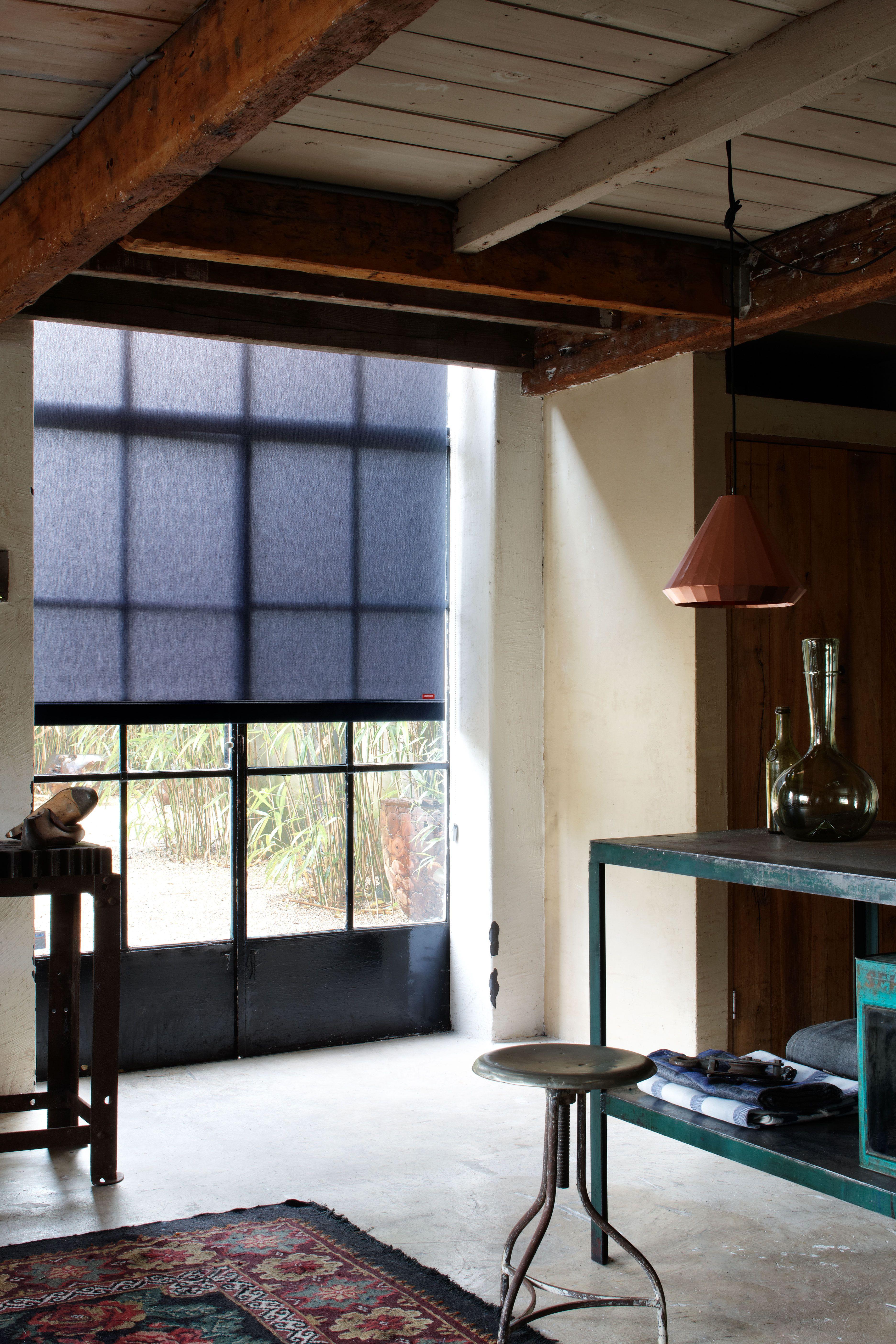 Office window coverings  eindeloos kiezen met een eigen accent  ideeën voor het huis