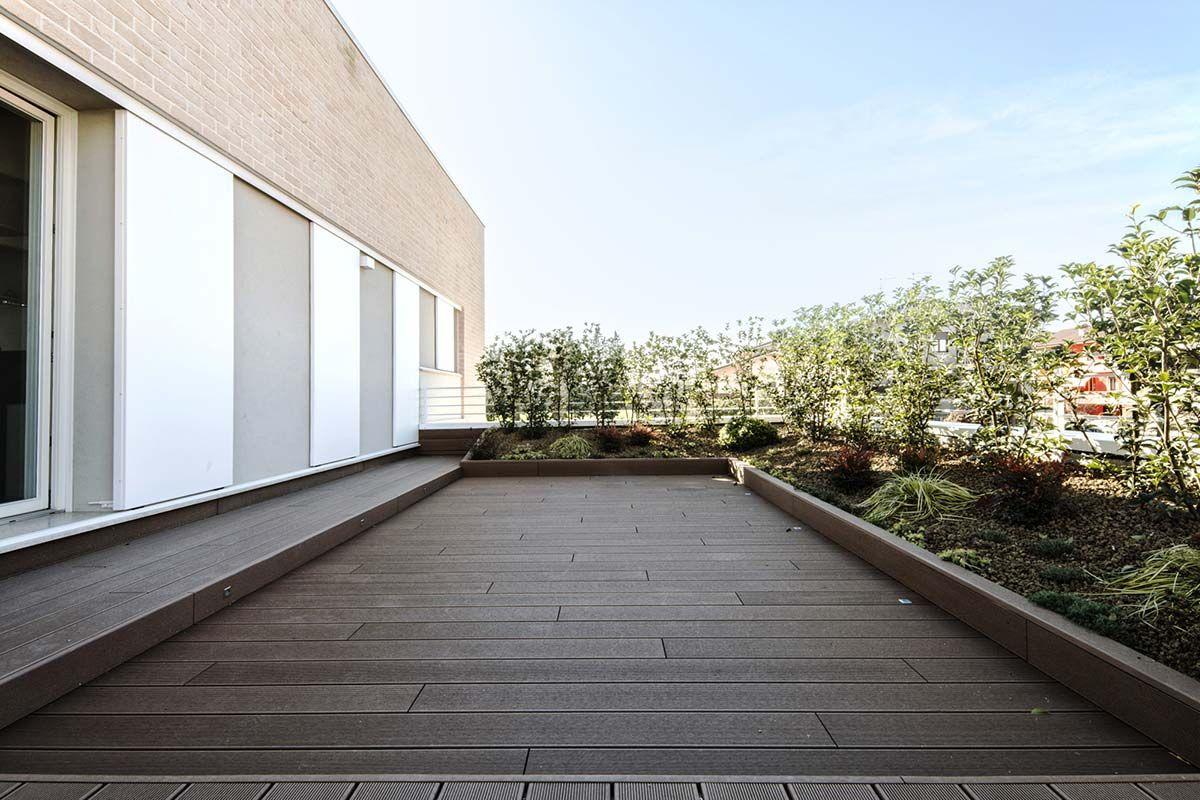 Pavimenti per esterni in pietra gallery of pavimenti per esterni