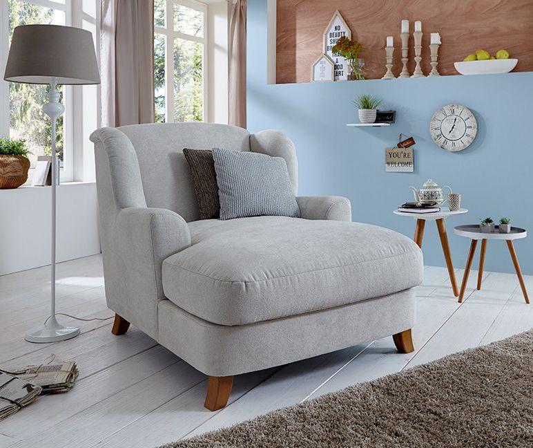 asado von sit more big sessel grau wei living room pinterest spannende filme. Black Bedroom Furniture Sets. Home Design Ideas