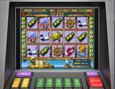 Игровые автоматы онлайн играть на фанты игровые автоматы адмирал скачать