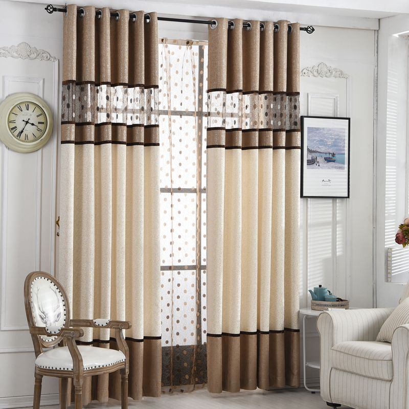 Cheap Curtains For Buy Quality Luxury Curtains Directly From Cool Luxury Curtains For Living Room Review
