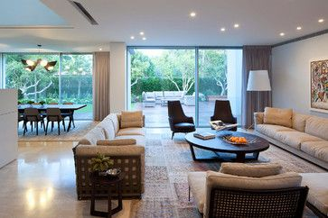 Low Ceiling Design Ideas Pictures Remodel And Decor Low Slung