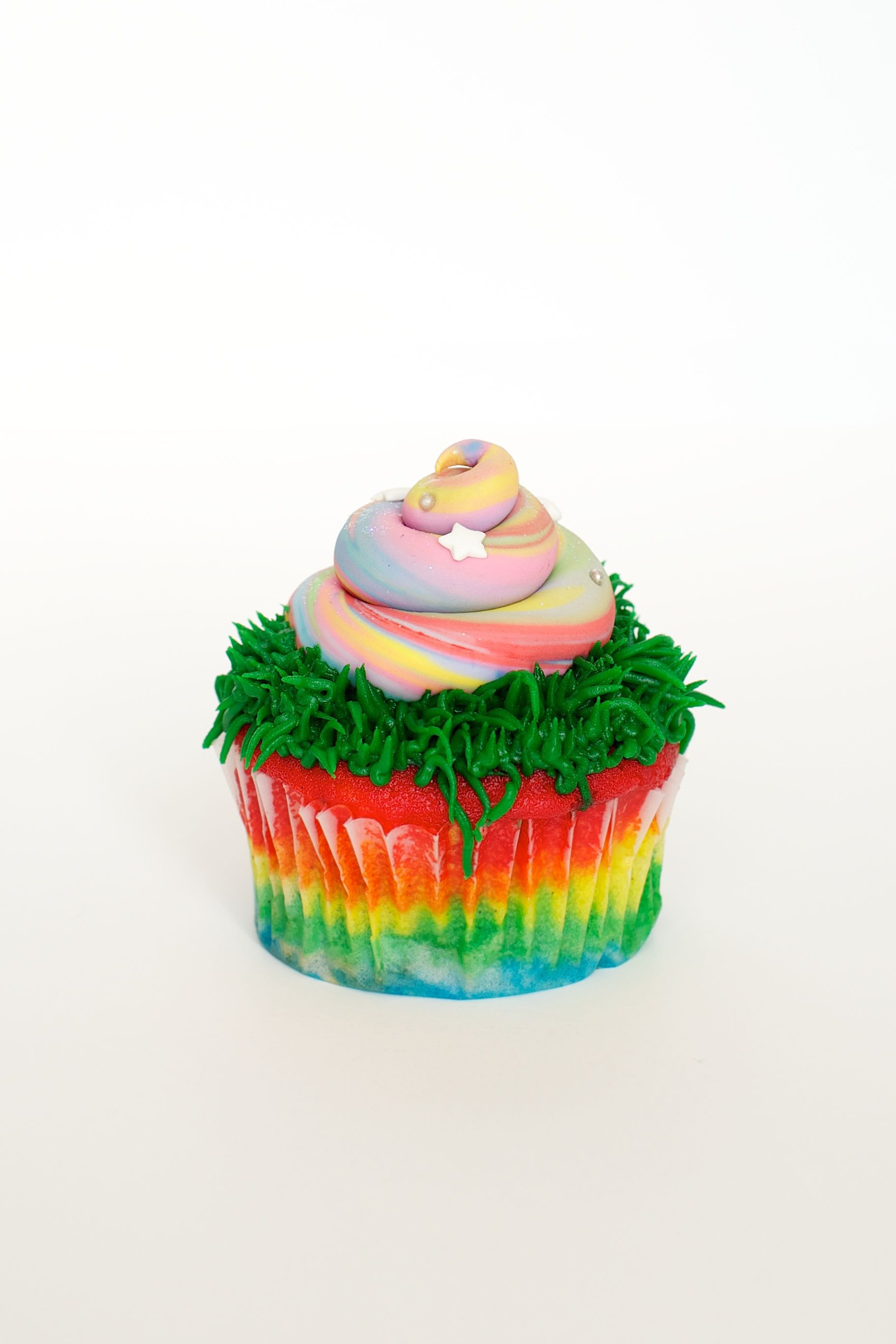 Alfa img - Showing > Unicorn Poop Cupcakes Recipe Unicorn Poop Cupcakes