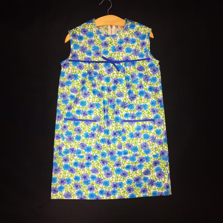 Vintage Girls 1960 S New Unworn Floral Shift Dress Age 4 5 Etsy Floral Shift Dress Shift Dress Vintage Girls [ 3000 x 3000 Pixel ]
