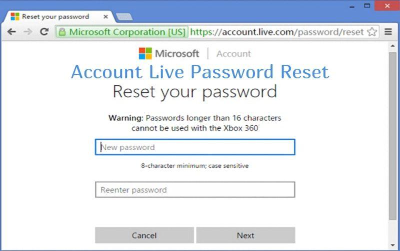 d100a2237cb703a4fba2ec7467a59e81 - How To Get A New Password For Microsoft Account