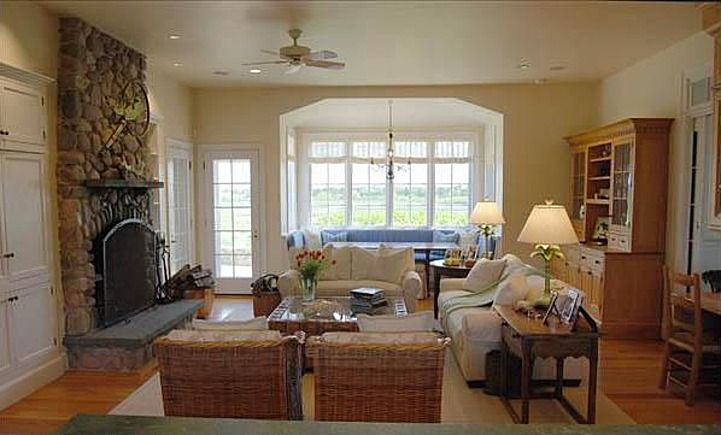 Most expensive homes in town of nantucket photos and