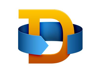 Gallery For D Logo Png Logos Vector Logo Disguise