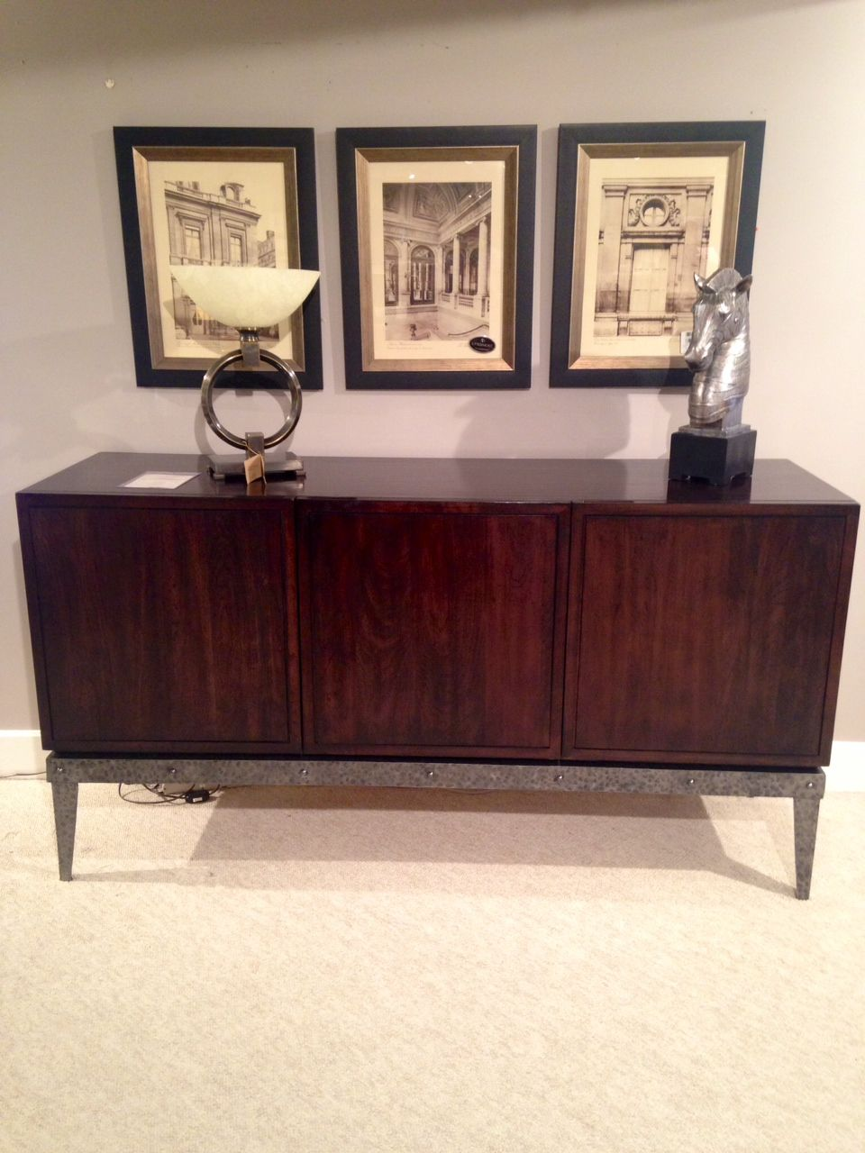 Classic timeless style Furniture prices, Furniture