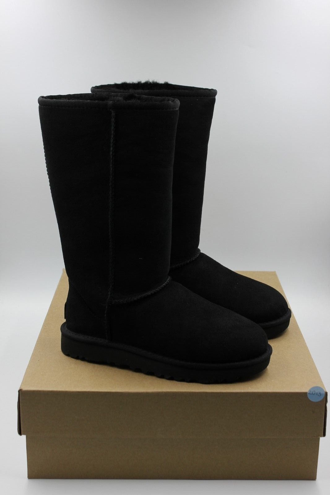 ca1b7c16fc7 139.99 | New UGG Authentic Classic Tall II Women's Winter Boots in ...