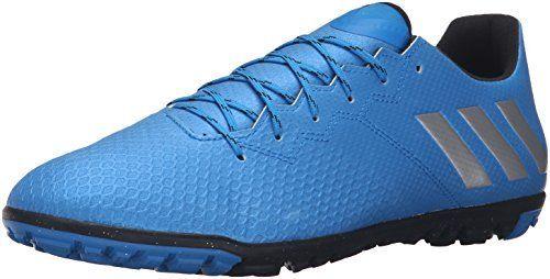 Adidas MESSI 16.3 Men's Astro turf UK 7.5 in SM4 Merton für