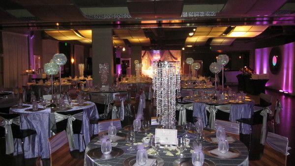 Weddingwire Loft At Castleberry Hill Pinterest Wedding