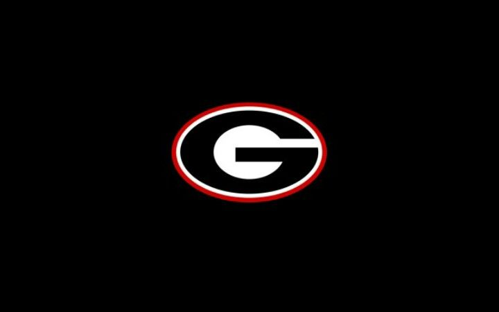 Georgia Bulldogs Wallpapers HD | Wantss | Pinterest | Bulldog wallpaper and Georgia bulldogs