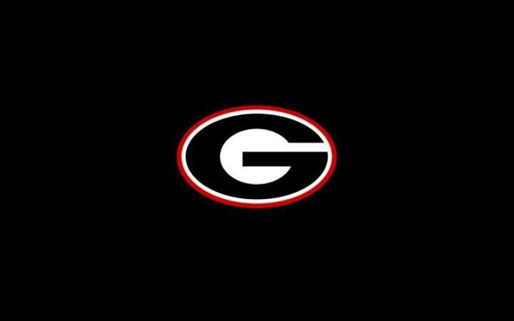 Georgia Bulldogs Wallpapers HD | Wantss | Bulldog wallpaper, Georgia bulldogs, Georgia bulldogs ...