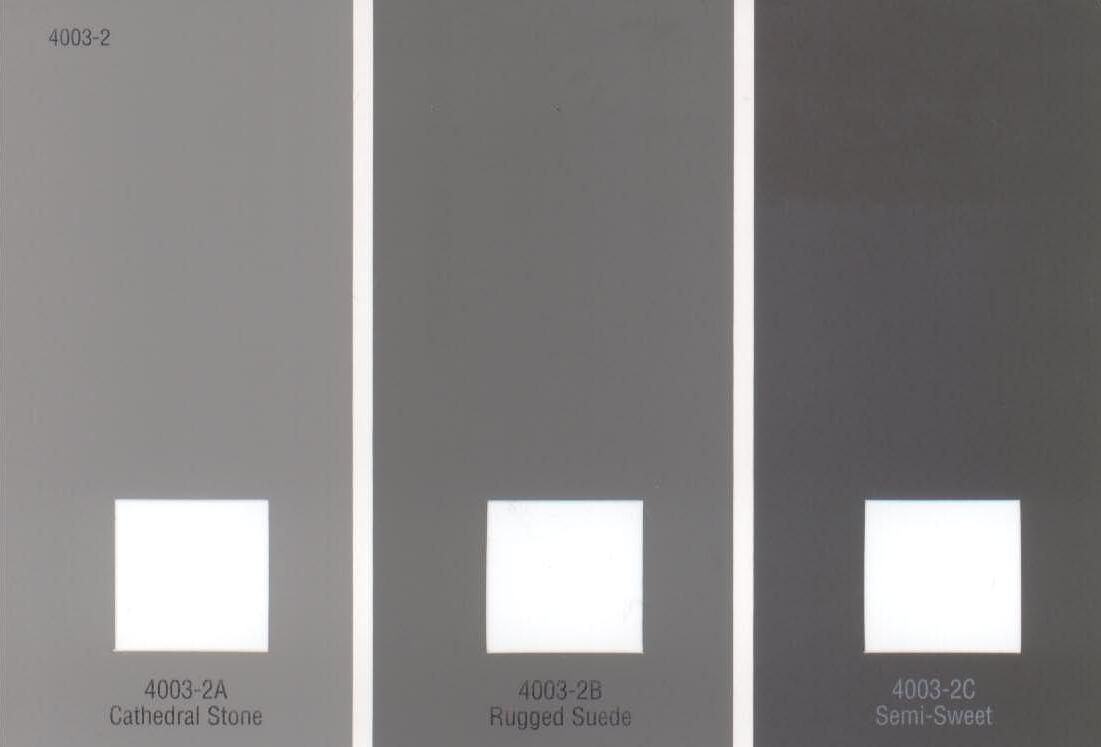 Valspar Paint Card Grey Paint Pinterest Valspar