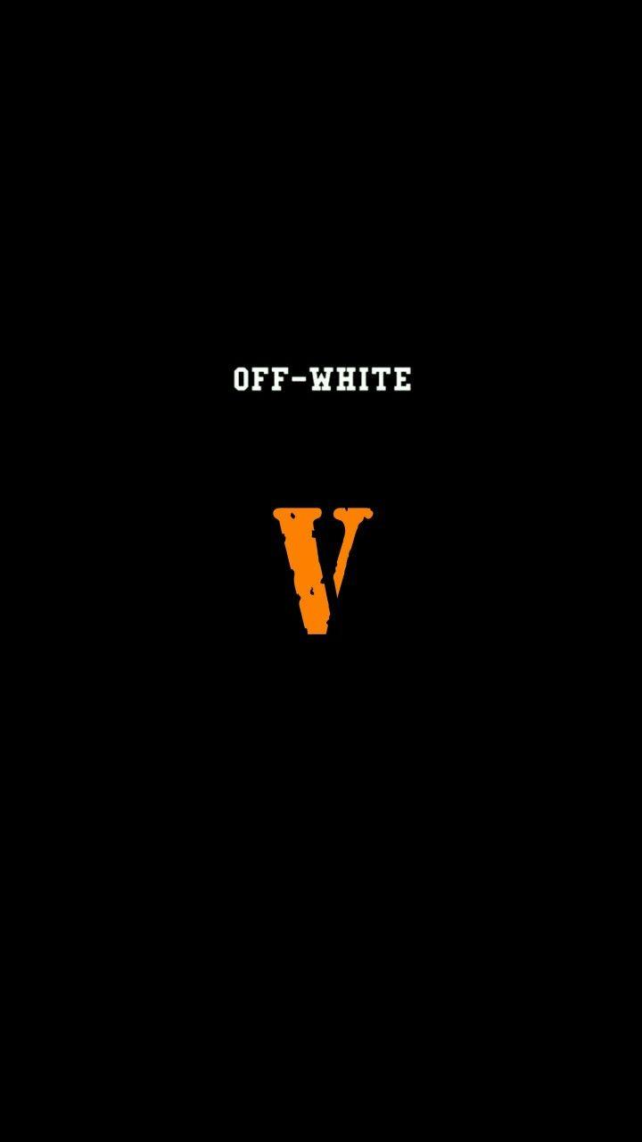 off white X vlone 2