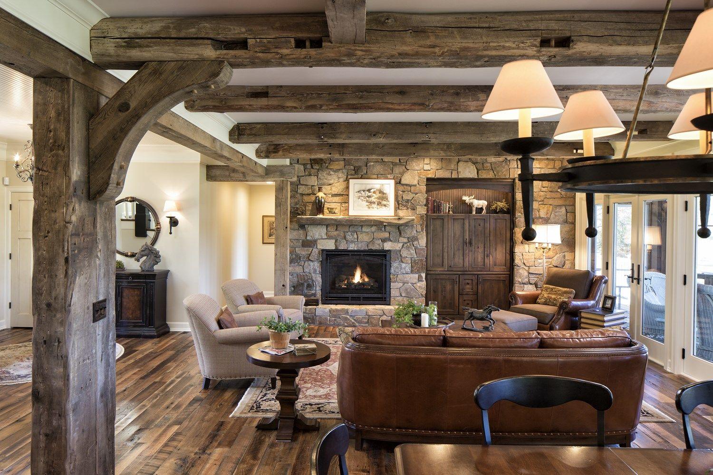 Grant remodeled homes portfolio michels homes