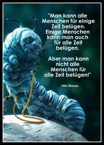 lügen haben kurze beine sprüche spruch #sprüche #zitate #sprüchearchiv #weisheit #lebensmotto  lügen haben kurze beine sprüche