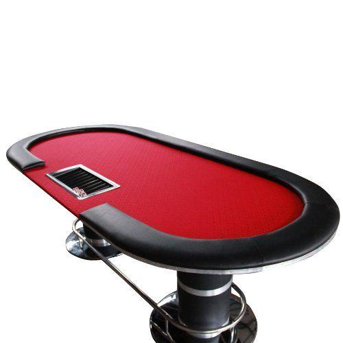U shaped poker table legs casino royale buch