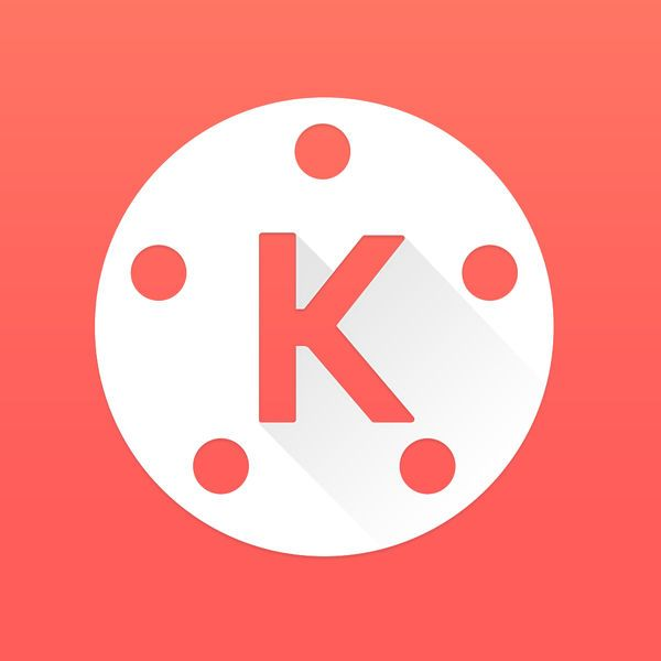 Download IPA / APK of KineMaster for Free http