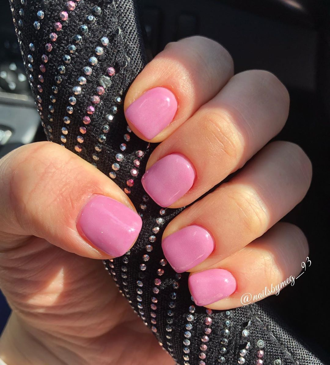 52 Best Dip Powder Nail Color Ideas For 2020 In 2020 With Images