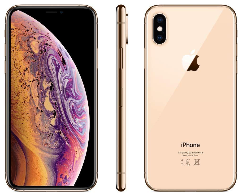 Die Iphone Notizen App Hat Einen Versteckten Scanner Techbook Iphone Apple Iphone Smartphone