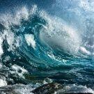 R10131 Wave