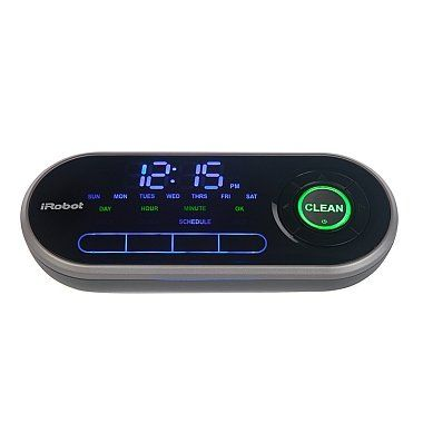Irobot Roomba 780 790 880 Wireless Command Center 21915 Rf Remote Control Lighthouse Irobot Irobot Roomba Roomba