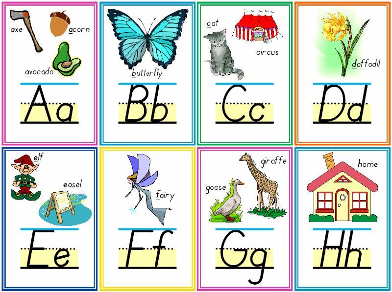 Testy yet trying: Homeschool and Teacher Resource: Classroom ...
