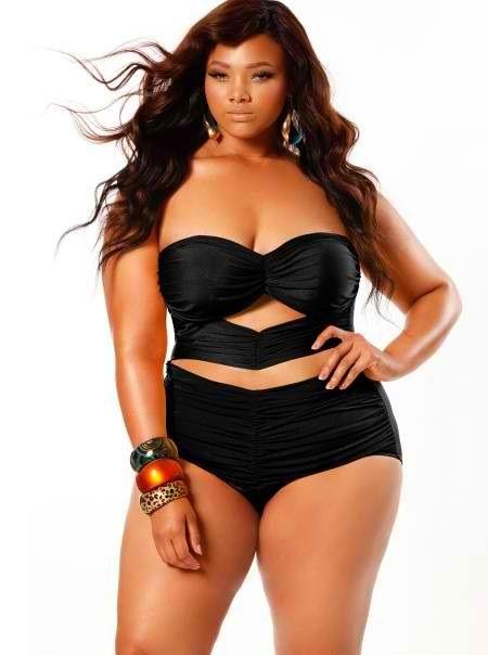 Plus Beauties Plus Size Plus Size Girls Beautiful Big Girls Pretty Fat Girls Sexy