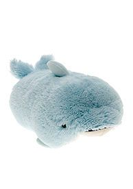 I have this one!!!! they are so fluffy I'm going to die
