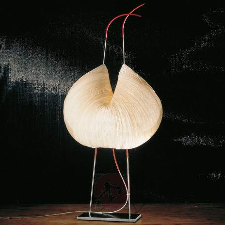 Photo of Designer bordamper – Flere hundre bordlamper online hos Lampegiganten