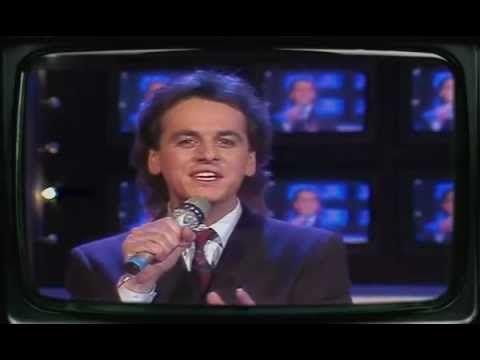 Tommy Steiner So Schon Wird Es Nie Wieder Sein 1988