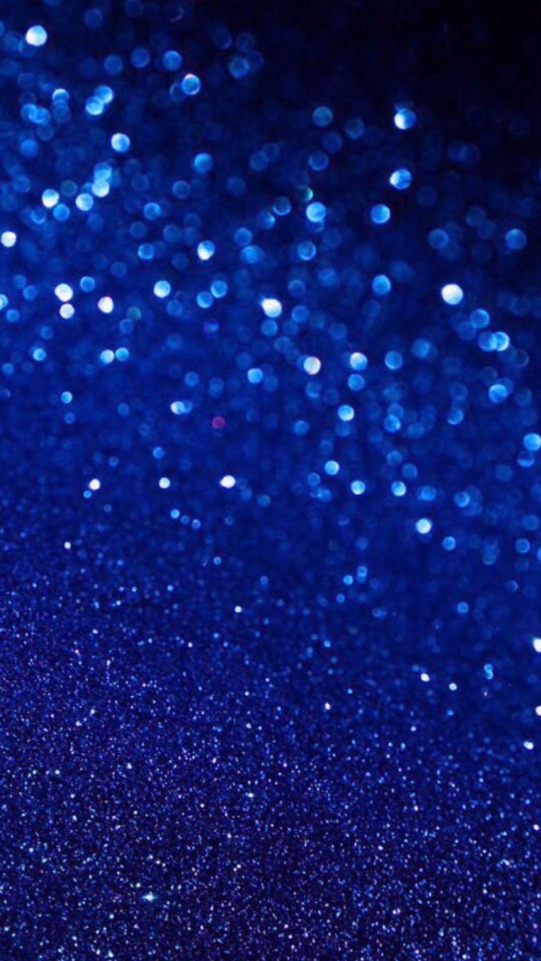 Blue Aesthetic Blue Glow Blue Aesthetic Blue Aesthetic Dark Blue Aesthetic Grunge