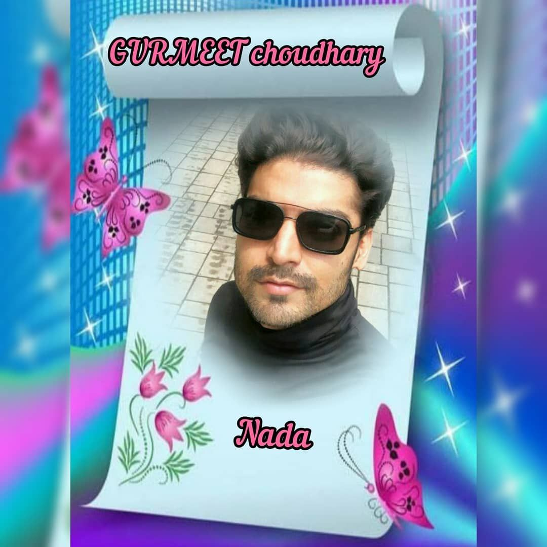 @guruchoudhary #guru #love #bollywoodactress #bollywoodstar #sèxy #sweetheart #bollywoodactress #gur...