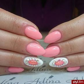 amazing nails check this suggestion to consider today