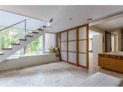 1196 Converse Drive Atlanta Ga 30324 Mls 5605300 Pine Hills House Home Mid Century Modern