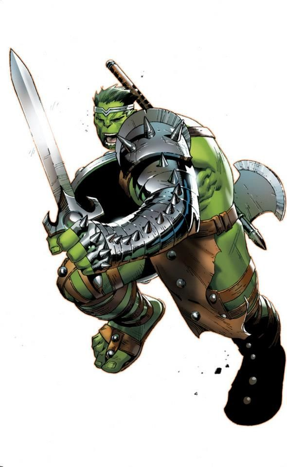 #Hulk #Fan #Art. (World War Hulk) By: Olivier Coipel. (THE * 5 * STÅR * ÅWARD * OF: * AW YEAH, IT'S MAJOR ÅWESOMENESS!!!™)[THANK Ü 4 PINNING!!!<·><]<©>ÅÅÅ+(OB4E)