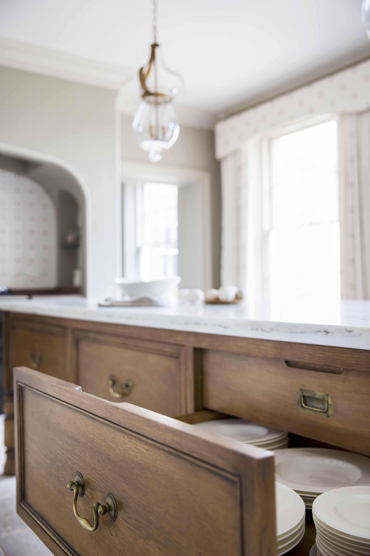 Bespoke Kitchen Designers London & UK kitchen