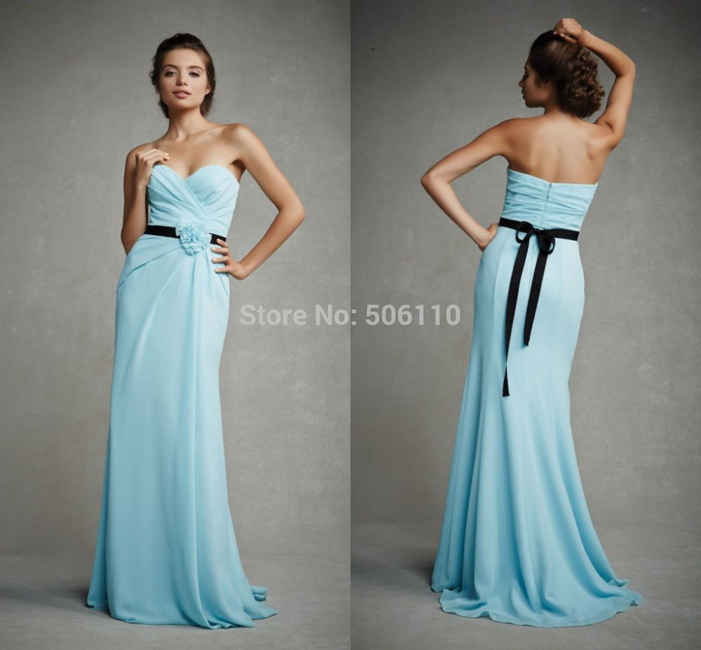 Cheap Wedding Dresses Colorado Springs: Cheap Bridesmaid Dresses, Buy Directly From China