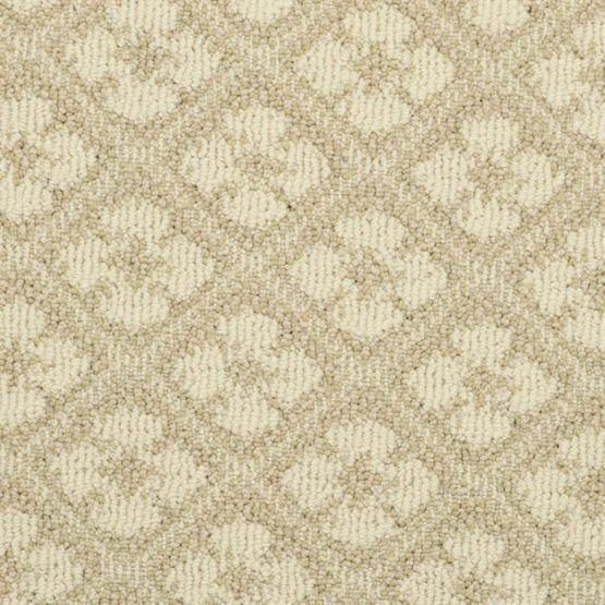 Rugs Carpets Which Is Better Wool Or Nylon Carpetsempire