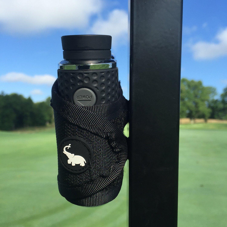 35++ Bushnell golf nz ideas in 2021