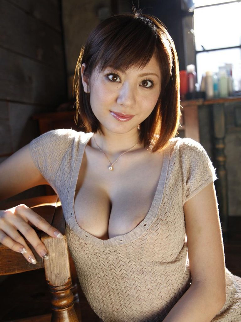 source: adorableyuma) | yuma asami | pinterest | beautiful ladies