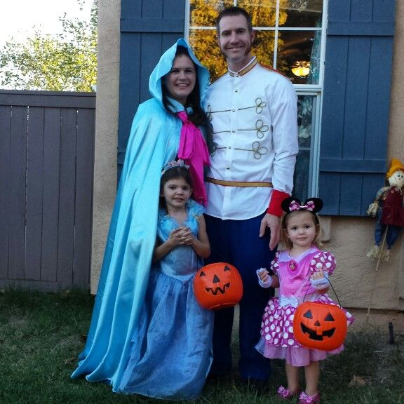 Diy Fairy Godmother Cape And Shash Using A Pattern From Joannes