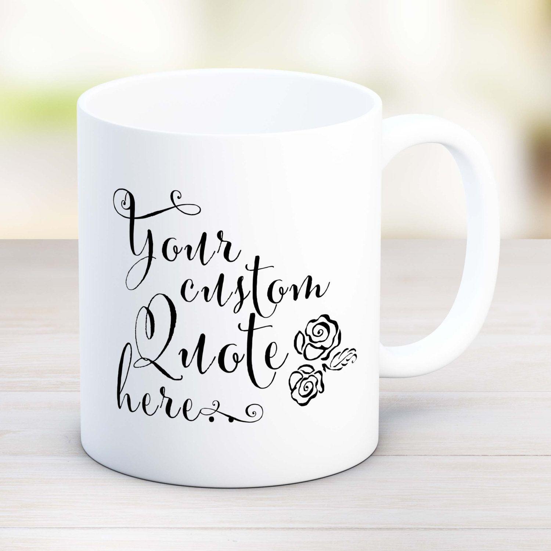 Gift for boyfriend custom mug boyfriend gift boyfriend