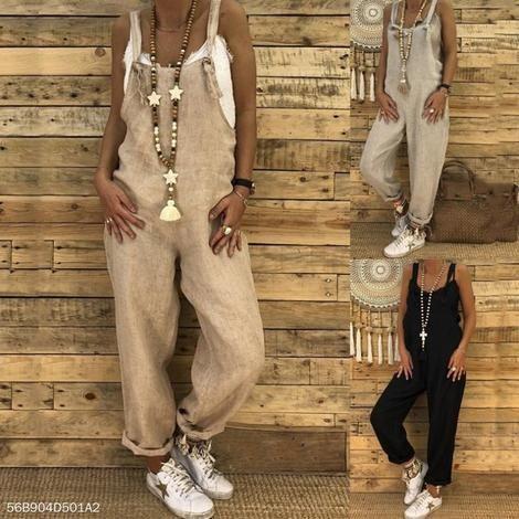 Fashionable Print Maxi Dress #shortslace