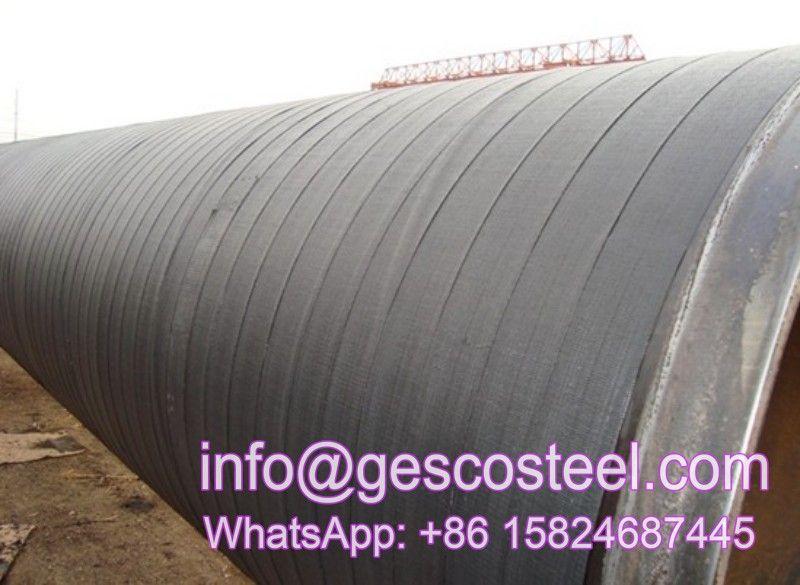 Discount Steel u2013 Steel Pipe Bare Black GalvanizedSteel Pipe from & Discount Steel u2013 Steel Pipe: Bare Black GalvanizedSteel Pipe ...
