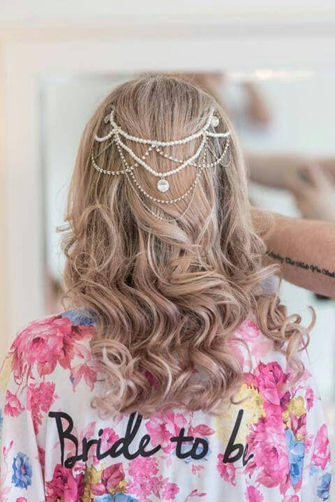 Head Chain Jewelry,Wedding Hair Jewelry,Wedding Head Chain,Rhinestone And Pearl Head Chain,Crystal Head Chain,Bridal Pearl Crystal Headpiece