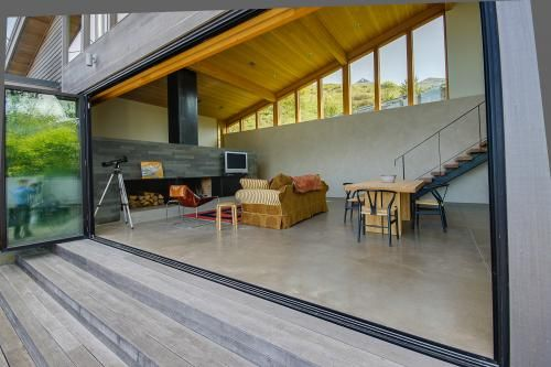 Sahhali Views   Neskowin Vacation Rental   Oregon Coast